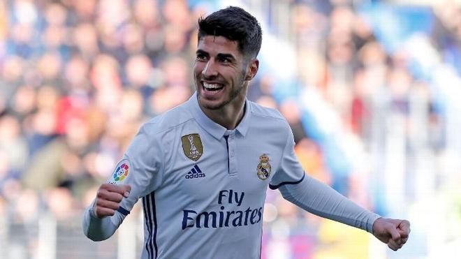 Zidane danh gia Bale khong phai keo trai hay nhat Real hinh anh 1