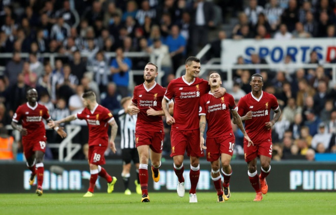 Klopp noi gian khi Liverpool tiep tuc gay that vong hinh anh 18