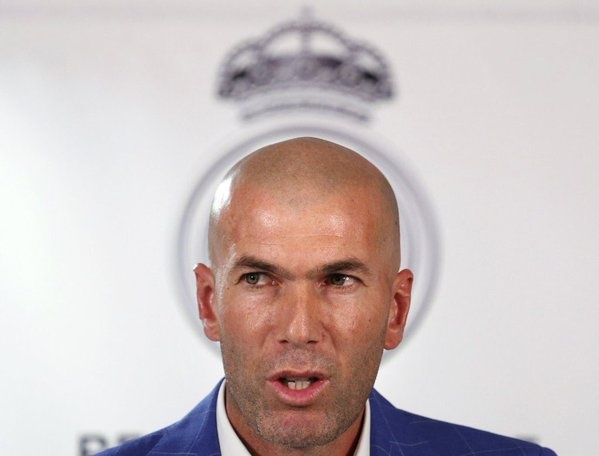 Getafe vs Real Madrid (1-2): Ronaldo lap cong chuoc loi hinh anh 10