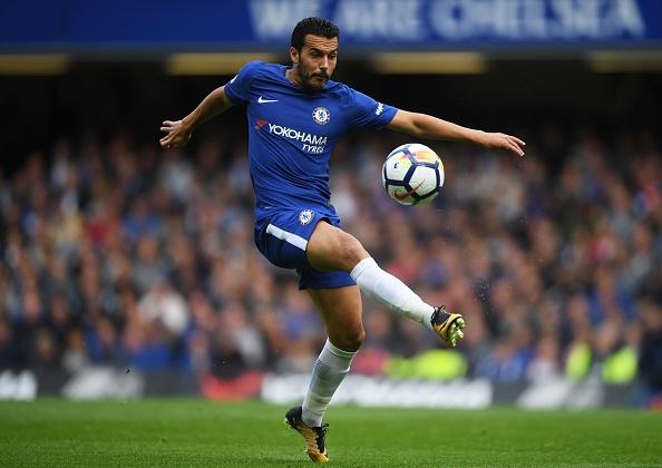 Chelsea vs Watford (4-2): Conte 'no tung' phan khich hinh anh 15