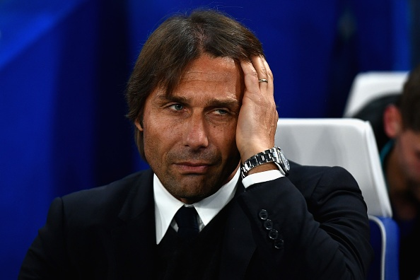 Chelsea vs Watford (4-2): Conte 'no tung' phan khich hinh anh 5
