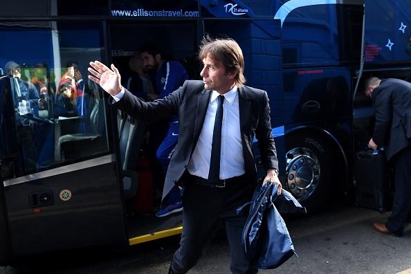 Chelsea vs Watford (4-2): Conte 'no tung' phan khich hinh anh 6
