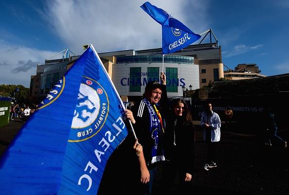 Chelsea vs Watford (4-2): Conte 'no tung' phan khich hinh anh 10