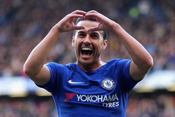 Chelsea vs Watford (4-2): Conte 'no tung' phan khich hinh anh 17