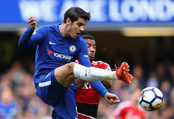 Chelsea vs Watford (4-2): Conte 'no tung' phan khich hinh anh 20