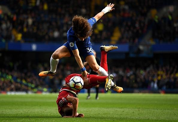 Chelsea vs Watford (4-2): Conte 'no tung' phan khich hinh anh 26