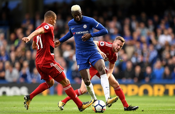 Chelsea vs Watford (4-2): Conte 'no tung' phan khich hinh anh 23