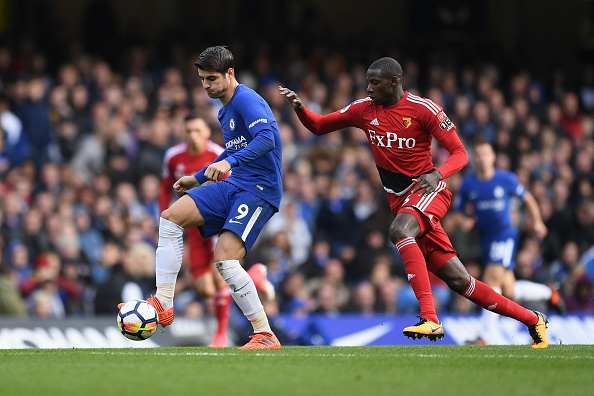 Chelsea vs Watford (4-2): Conte 'no tung' phan khich hinh anh 24