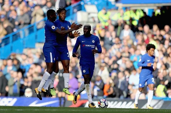 Chelsea vs Watford (4-2): Conte 'no tung' phan khich hinh anh 25