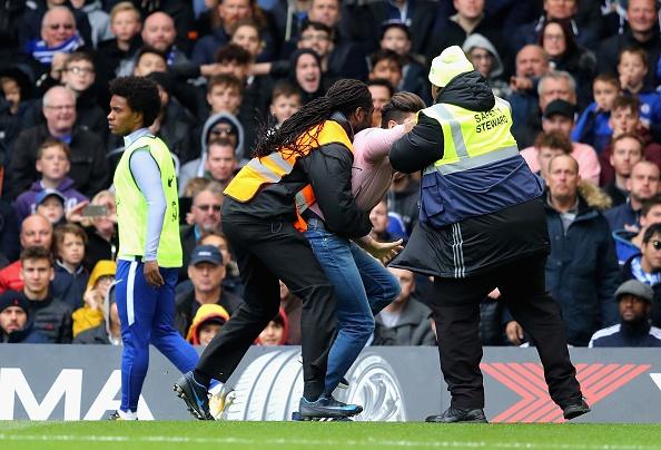 Chelsea vs Watford (4-2): Conte 'no tung' phan khich hinh anh 27