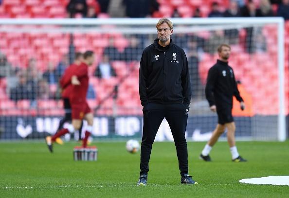 Thang dam Liverpool, Tottenham can bang diem so voi MU hinh anh 7