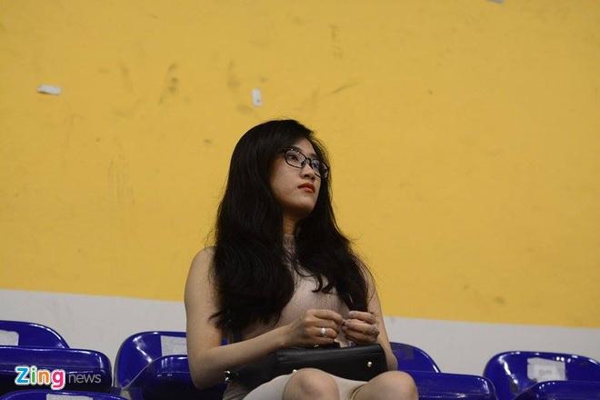 Thu mon Van Huy ghi ban, futsal Viet Nam vao ban ket o ngoi dau bang hinh anh 5