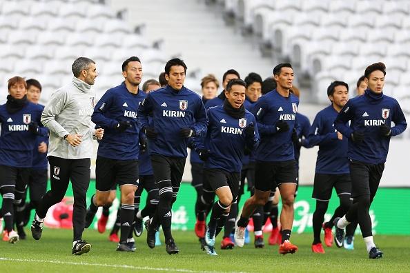 Nhat Ban 1-3 Brazil: Neymar ghi ban va da hong phat den hinh anh 4
