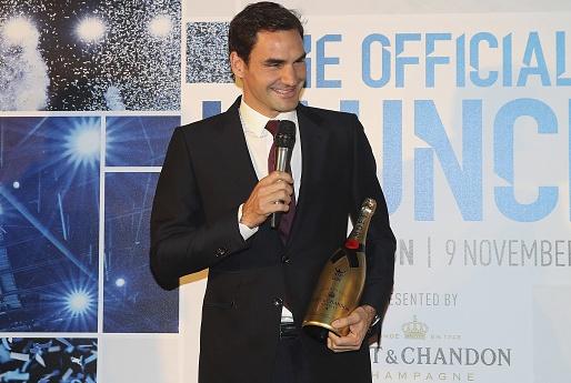 Federer can quet giai thuong ATP hinh anh