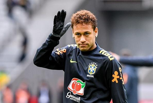 Nhat Ban 1-3 Brazil: Neymar ghi ban va da hong phat den hinh anh 8