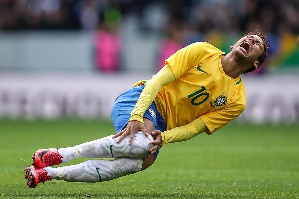 Nhat Ban 1-3 Brazil: Neymar ghi ban va da hong phat den hinh anh 14
