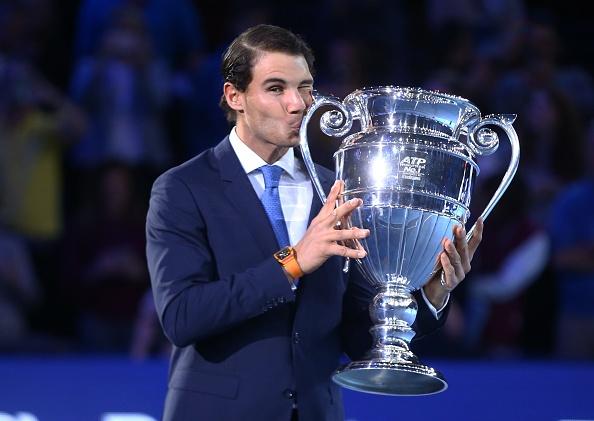 Nadal cay dang rut lui khoi ATP Finals sau tran thua soc hinh anh 12