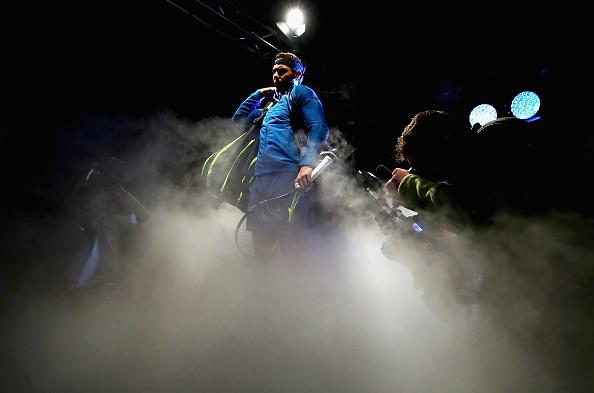 Nadal cay dang rut lui khoi ATP Finals sau tran thua soc hinh anh 1