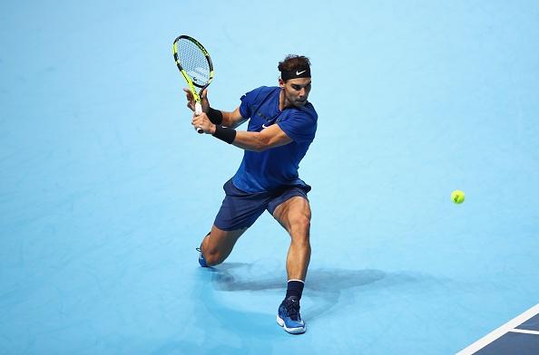 Nadal cay dang rut lui khoi ATP Finals sau tran thua soc hinh anh 7