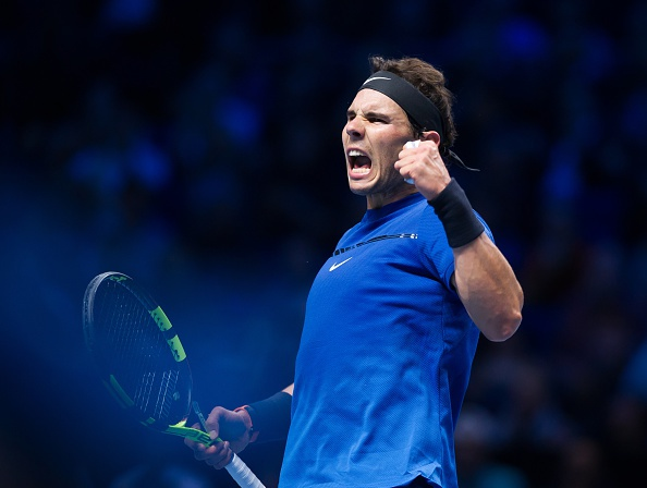 Nadal cay dang rut lui khoi ATP Finals sau tran thua soc hinh anh 6