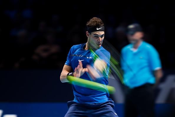 Nadal cay dang rut lui khoi ATP Finals sau tran thua soc hinh anh 5