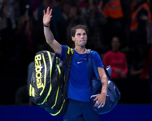 Nadal cay dang rut lui khoi ATP Finals sau tran thua soc hinh anh 3