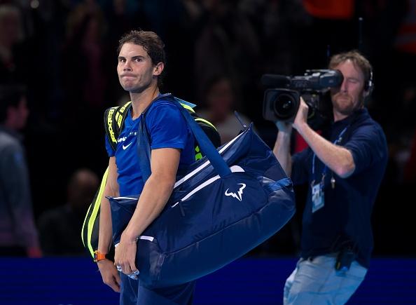 Nadal cay dang rut lui khoi ATP Finals sau tran thua soc hinh anh 10