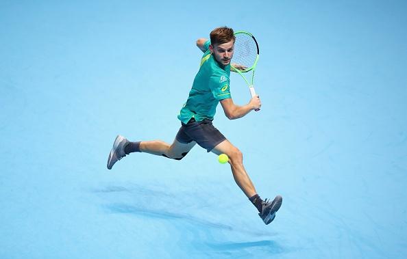 Nadal cay dang rut lui khoi ATP Finals sau tran thua soc hinh anh 8