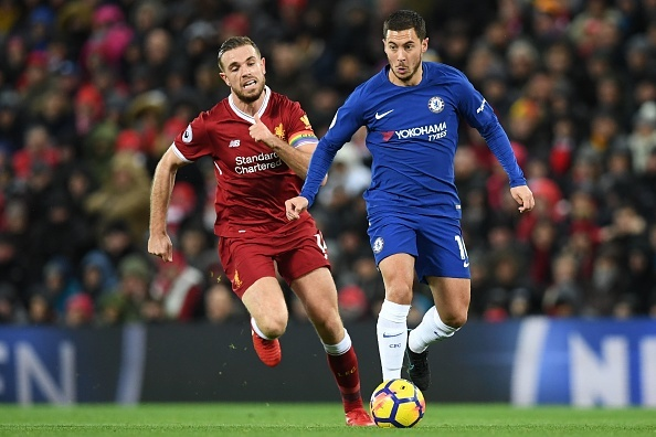 Liverpool vs Chelsea anh 9
