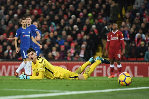 Liverpool vs Chelsea anh 11
