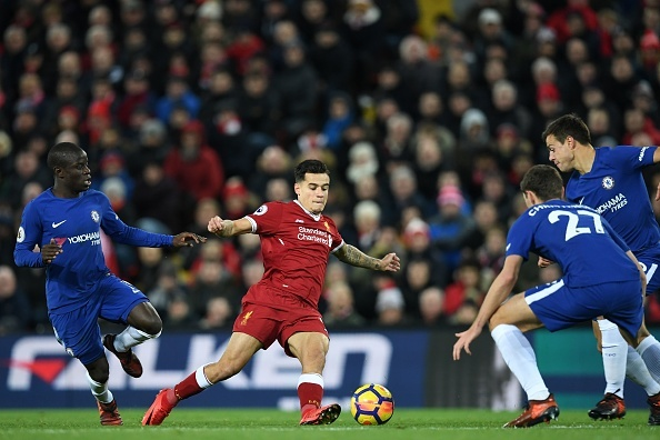 Liverpool vs Chelsea anh 14