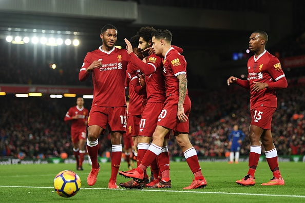 Liverpool vs Chelsea anh 13