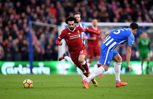 Thang dam 5-1, Liverpool tam lay vi tri thu 4 cua Arsenal hinh anh 15