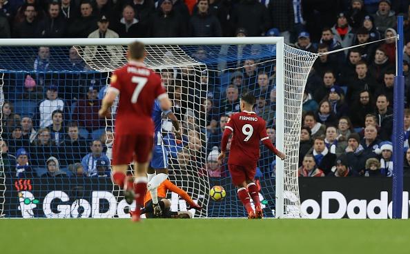 Thang dam 5-1, Liverpool tam lay vi tri thu 4 cua Arsenal hinh anh 14