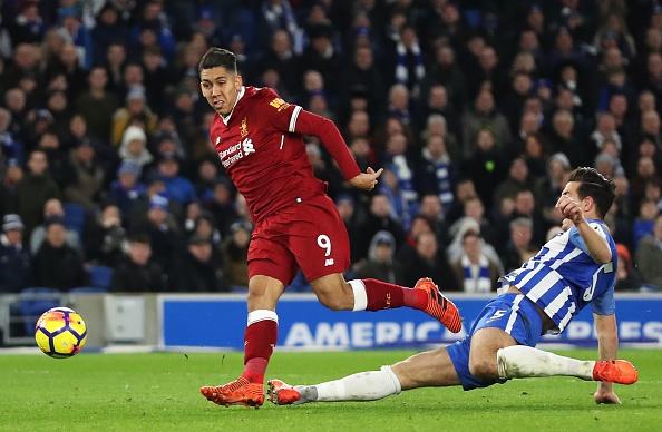 Thang dam 5-1, Liverpool tam lay vi tri thu 4 cua Arsenal hinh anh 17