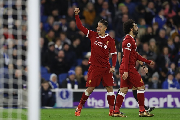 Thang dam 5-1, Liverpool tam lay vi tri thu 4 cua Arsenal hinh anh 19