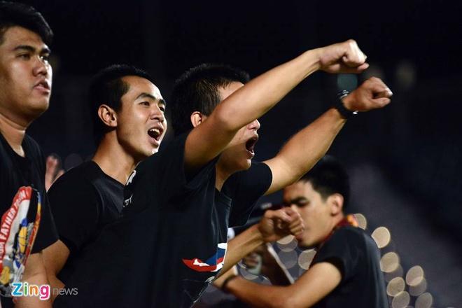 U23 Thai Lan vs U23 Nhat Ban anh 17