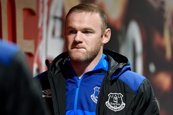 De Rooney choc thung luoi, Liverpool lo co hoi vao top 3 hinh anh 7