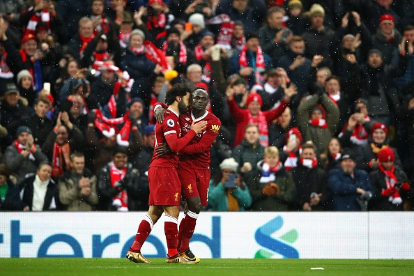 De Rooney choc thung luoi, Liverpool lo co hoi vao top 3 hinh anh 19