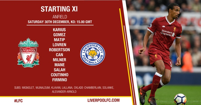Chelsea tam vuot MU, Liverpool nguoc dong thang Leicester hinh anh 6