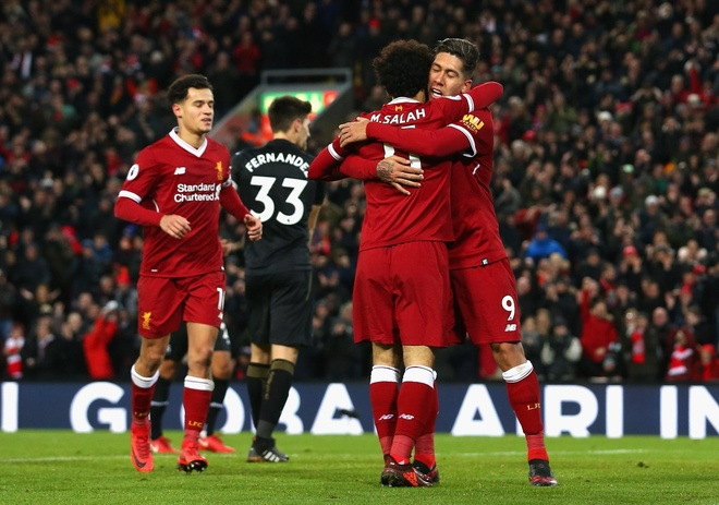 Chelsea tam vuot MU, Liverpool nguoc dong thang Leicester hinh anh 13