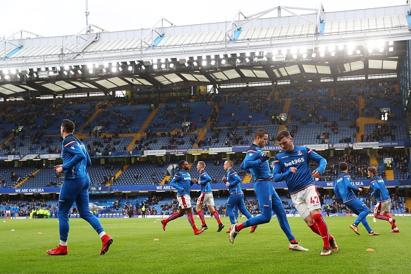 Chelsea tam vuot MU, Liverpool nguoc dong thang Leicester hinh anh 10