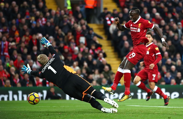 Chelsea tam vuot MU, Liverpool nguoc dong thang Leicester hinh anh 20