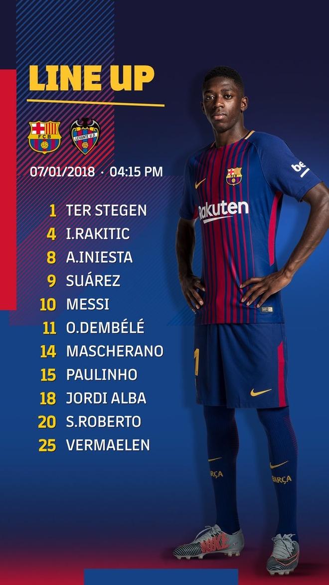 Messi toa sang, Barca thang dam de bo xa Real 17 diem hinh anh 4