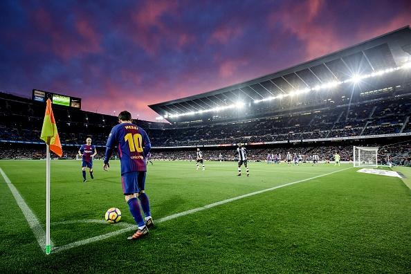 Messi toa sang, Barca thang dam de bo xa Real 17 diem hinh anh 21