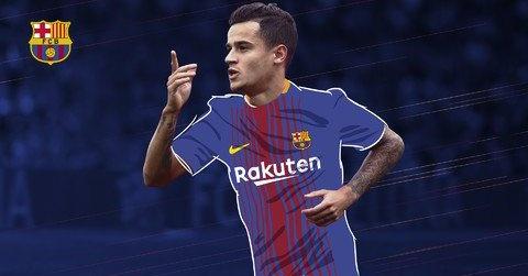 Messi toa sang, Barca thang dam de bo xa Real 17 diem hinh anh 7