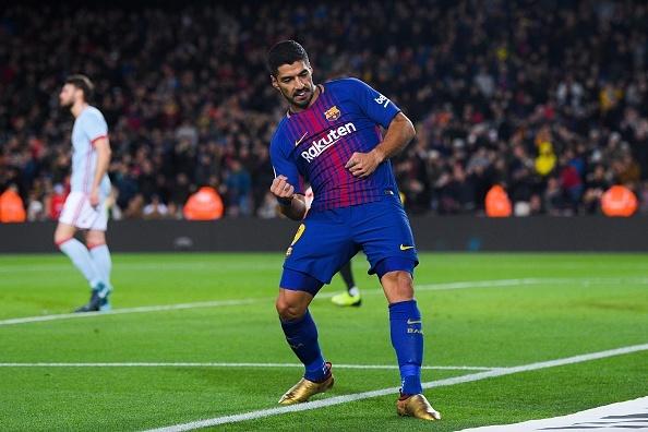 Coutinho chung kien Messi giup Barca vao tu ket cup Nha Vua hinh anh 7
