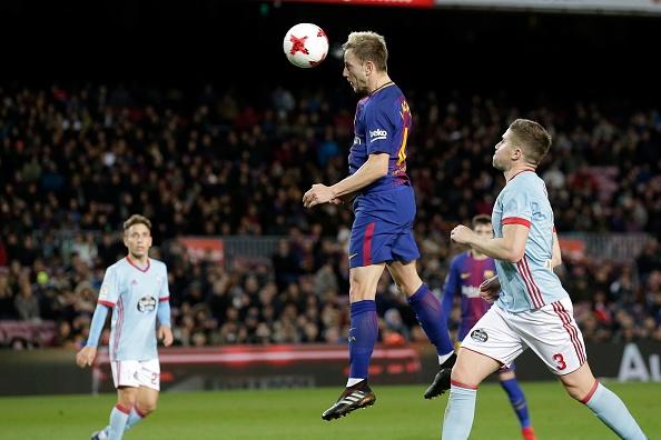 Coutinho chung kien Messi giup Barca vao tu ket cup Nha Vua hinh anh 8