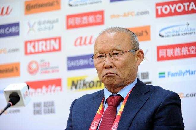 U23 Han Quoc khong the thang Syria, roi san voi 10 nguoi hinh anh 4