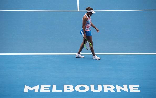 Nadal tro lai phong cach ao ba lo o Australian Open hinh anh 9